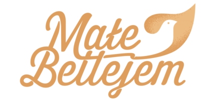 Małe Betlejem – Rękodzieła z Ziemi Świętej